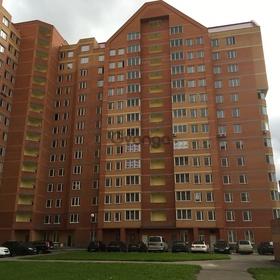 Продается квартира 6-ком 227.2 м²  , 23