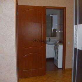 Сдается в аренду квартира 2-ком 64 м² Ткацкой фабрики ул, 23