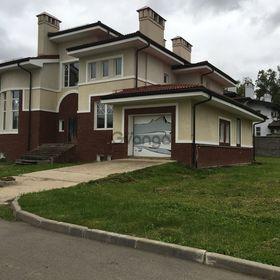 Продается дом 505 м² Южная ул 10