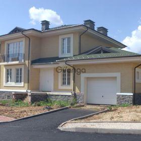 Продается дом 439 м²