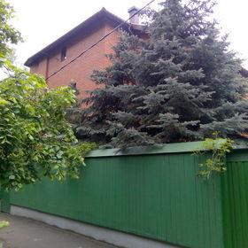 Продается дом 636 м² Песчаный М. пер 13