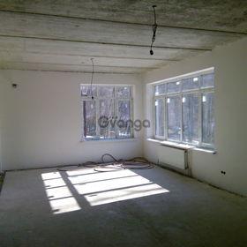 Продается дом 430 м² Заречная ул