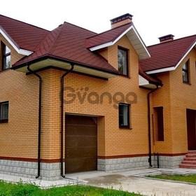 Продается дом 300 м² Полевая ул