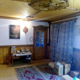 Продается дом 450 м²