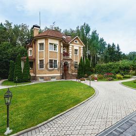 Продается дом 362 м² Ленина ул 46А