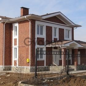 Продается дом 308 м²
