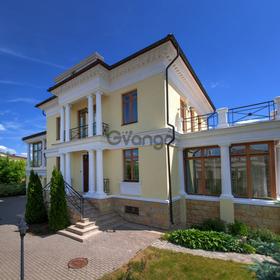 Продается дом 356 м²