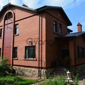 Продается дом 358 м²