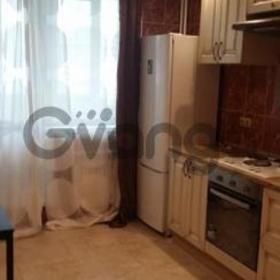Сдается в аренду квартира 2-ком 65 м² Чистяковой76