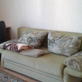 Сдается в аренду квартира 1-ком 39 м² Рождественская6