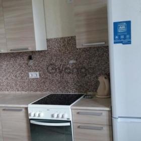 Сдается в аренду квартира 1-ком 45 м² Сколковская7А