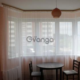 Сдается в аренду квартира 2-ком 64 м² Речная14