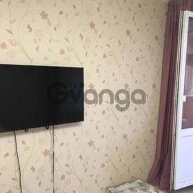 Сдается в аренду квартира 1-ком 40 м² Граничная40