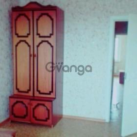 Сдается в аренду комната 3-ком 75 м² Соловьёва4