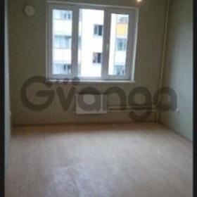 Сдается в аренду квартира 1-ком 37 м² Заречная15