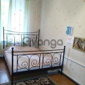 Сдается в аренду комната 3-ком 85 м² Кирова35