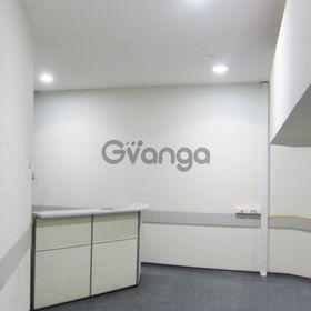 Сдается в аренду  офисное помещение 1597 м² Докукина ул. 8