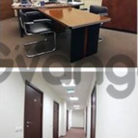 Сдается в аренду  офисное помещение 546 м² Красносельская нижн. ул. 39 стр. 1