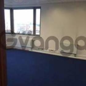 Сдается в аренду  офисное помещение 544 м² Старопименовский пер. 18