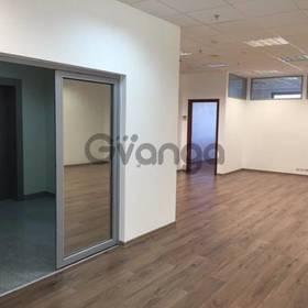 Сдается в аренду  офисное помещение 316 м² Старопименовский пер. 18