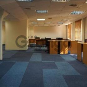 Сдается в аренду  офисное помещение 110 м² Дербеневская наб. 7