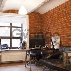 Сдается в аренду  офисное помещение 134 м² Дербеневская наб. 7