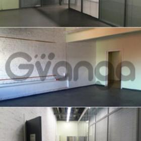 Сдается в аренду  офисное помещение 380 м² Дербеневская наб. 7