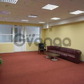 Сдается в аренду  офисное помещение 1390 м² Дербеневская наб. 7