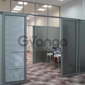 Сдается в аренду  офисное помещение 444 м² Дербеневская наб. 7