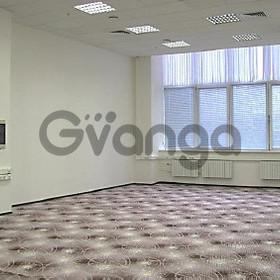 Сдается в аренду  офисное помещение 636 м² Дербеневская наб. 7