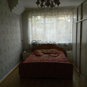 Продается Квартира 4-ком ул. Димитрова, 1