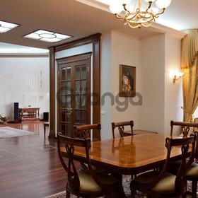 Продам элитный Дом на Оболонской Набережной.