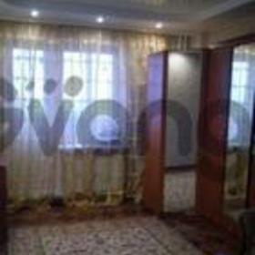 Сдается в аренду квартира 1-ком 50 м² Жегаловская улица, 27