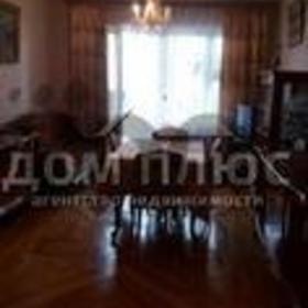 Продается квартира 4-ком 96 м² Гавро Лайоша