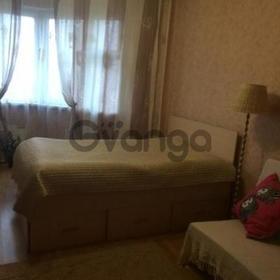 Сдается в аренду квартира 1-ком 42 м² Молодежная74