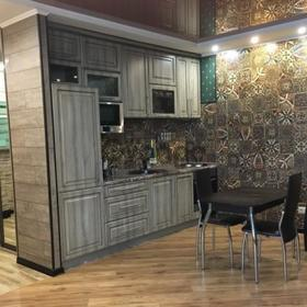 Сдается в аренду квартира 2-ком 46 м² Маршала Бирюзова2А