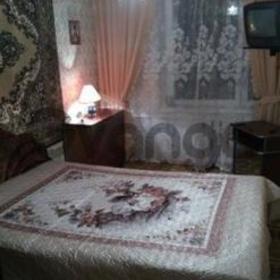 Сдается в аренду квартира 2-ком 43 м² 1-й Панковский21