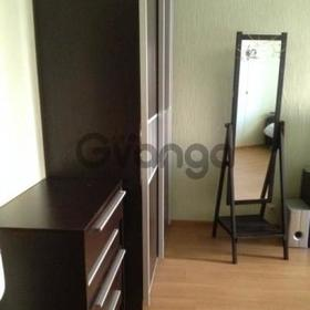 Сдается в аренду квартира 2-ком 52 м² 3-е Почтовое отделение65