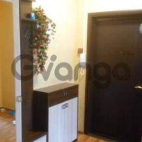 Сдается в аренду квартира 2-ком 53 м² Рождественская10, метро Выхино