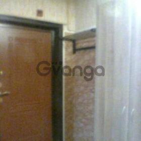 Сдается в аренду квартира 2-ком 54 м² Рождественская8, метро Выхино