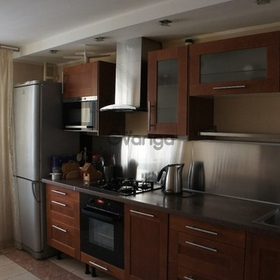 Сдается в аренду квартира 2-ком 58 м² Бабушкина ул, 83, метро Ломоносовская