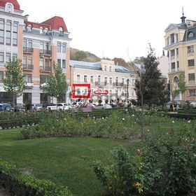 Продается квартира 3-ком 80 м² ул. Воздвиженская, 25, метро Контрактовая площадь