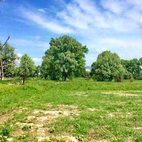 Продается земельный участок Красноармейская ул.