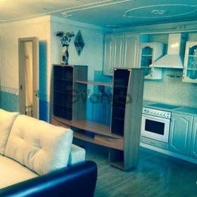 Сдается в аренду квартира 1-ком 38 м² Маршала Крылова16