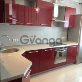 Сдается в аренду квартира 1-ком 37 м² Грибовская2