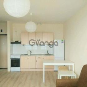 Сдается в аренду квартира 2-ком 42 м² Кутузовская10