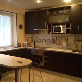Сдается в аренду квартира 1-ком 30 м² Вокзальная37