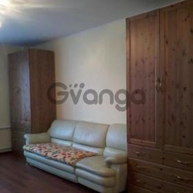 Сдается в аренду квартира 2-ком 44 м² Чистяковой76