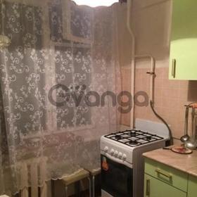 Сдается в аренду квартира 2-ком 44 м² Мичурина1