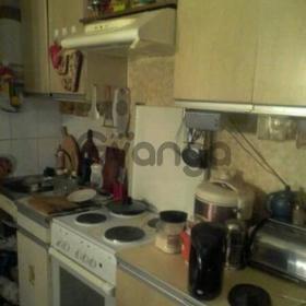 Сдается в аренду квартира 2-ком 51 м² Говорова26